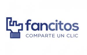 fancitos-portada-jeje