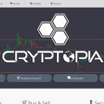 Cómo invertir en casi cualquier cryptodivisa con Cryptopia