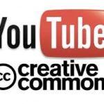 Copiar y subir videos gratis a youtube sin infringir los derechos de autor