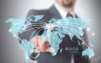 Cómo Ganar Dinero con el Mercado de Divisas Forex