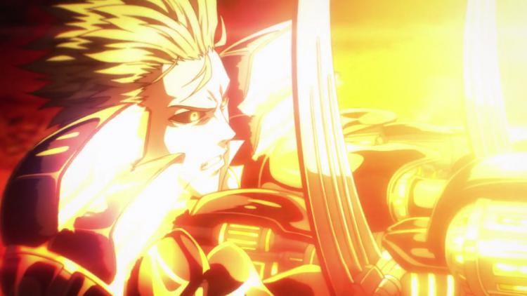 One Punch Man Episode 5 – Review