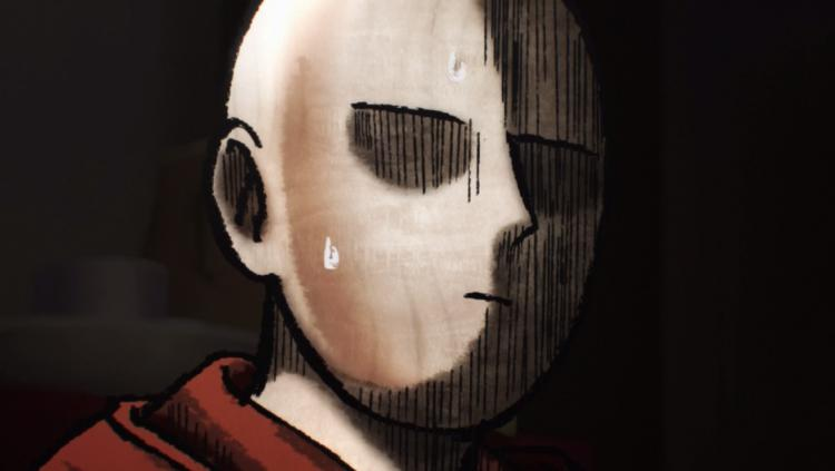 One Punch Man Episode 6 – Review