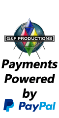 gaf-pp-payment