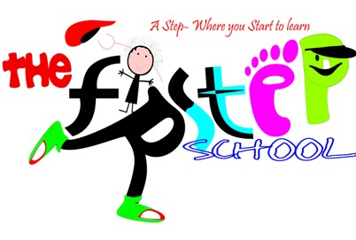 The First Step Sr. Sec. School