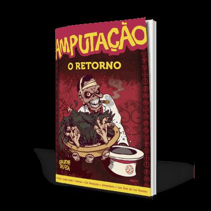 http://i0.wp.com/gangrenagasosa.com.br/blog/wp-content/uploads/2015/04/Capa-AMPUTAÇÃO-w_h_420.png