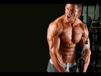 tríceps-corda-ganharmassamuscular.net