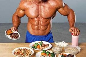 Alimentação-pré-e-pós-treino-saiba-quais-alimentos-comer