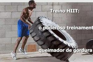 Treino-HIIT-o-poderoso-treinamento-queimador-de-gordura