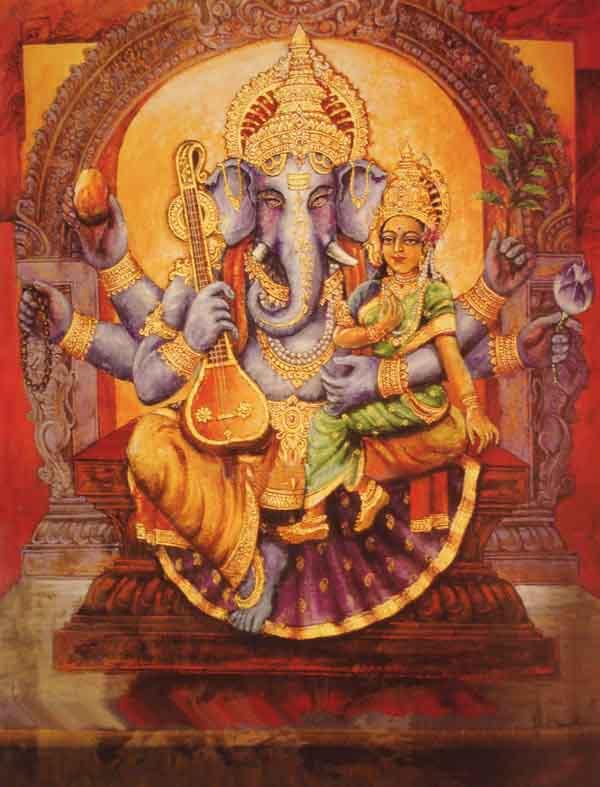 Sweet 3d Hd Wallpaper Shree Ganesh Shree Ganeshaya Nama Ganseshmandaldelhi