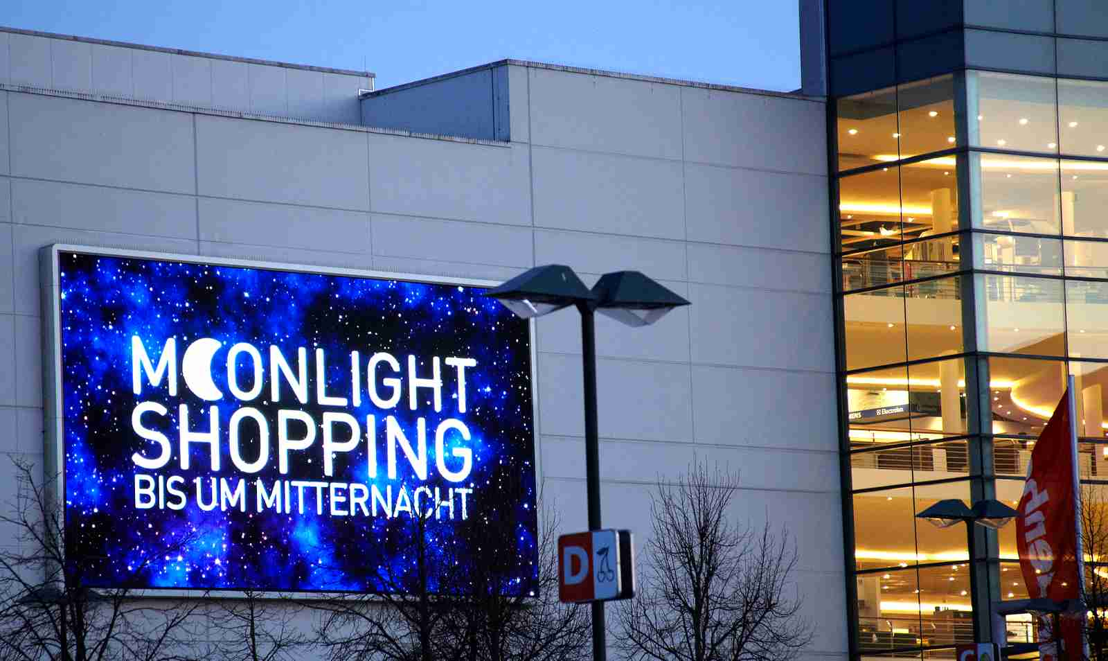 Stressless Sessel Dodenhof Dodenhof Brasilianisches Moonlight Shopping Ganz Hamburg