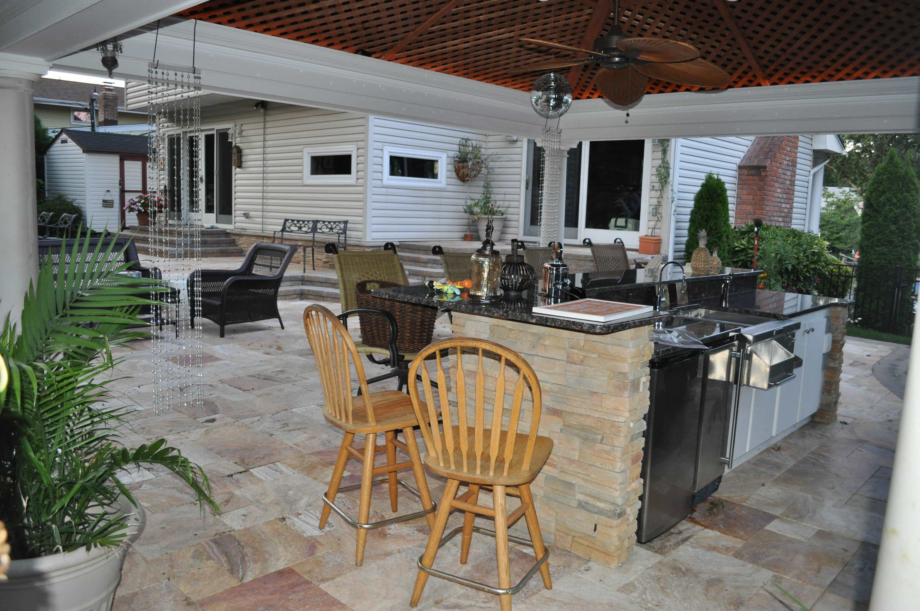 Restaurant Supply Long Island Long Island Patios Patio Designs Patio Pavers Patio