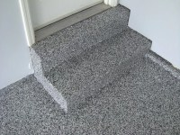 Granite Colors For Flooring   www.imgkid.com - The Image ...