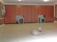 Custom Garage Cabinets - Storage Solutions in St. Louis