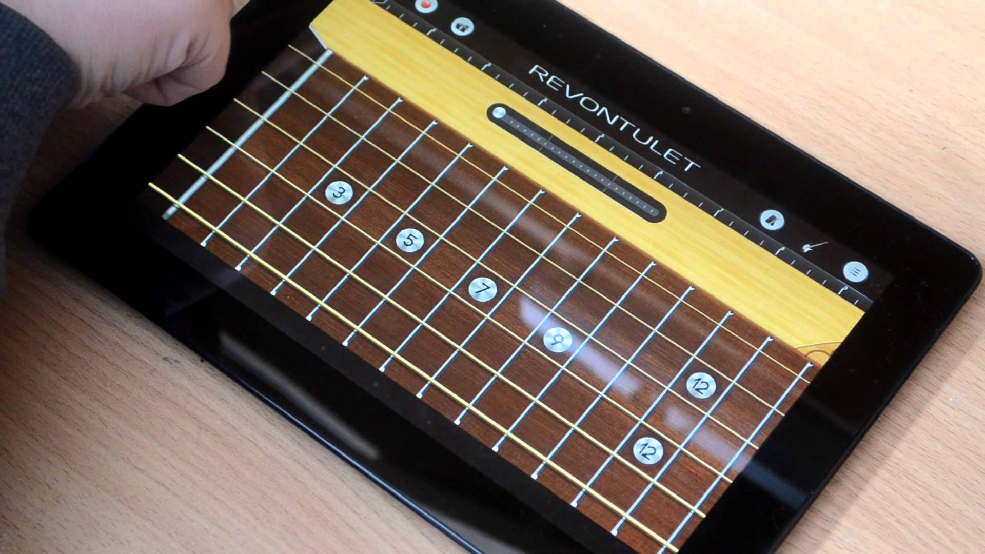 Garageband On Android How To Download Garageband Apk For Android Latest