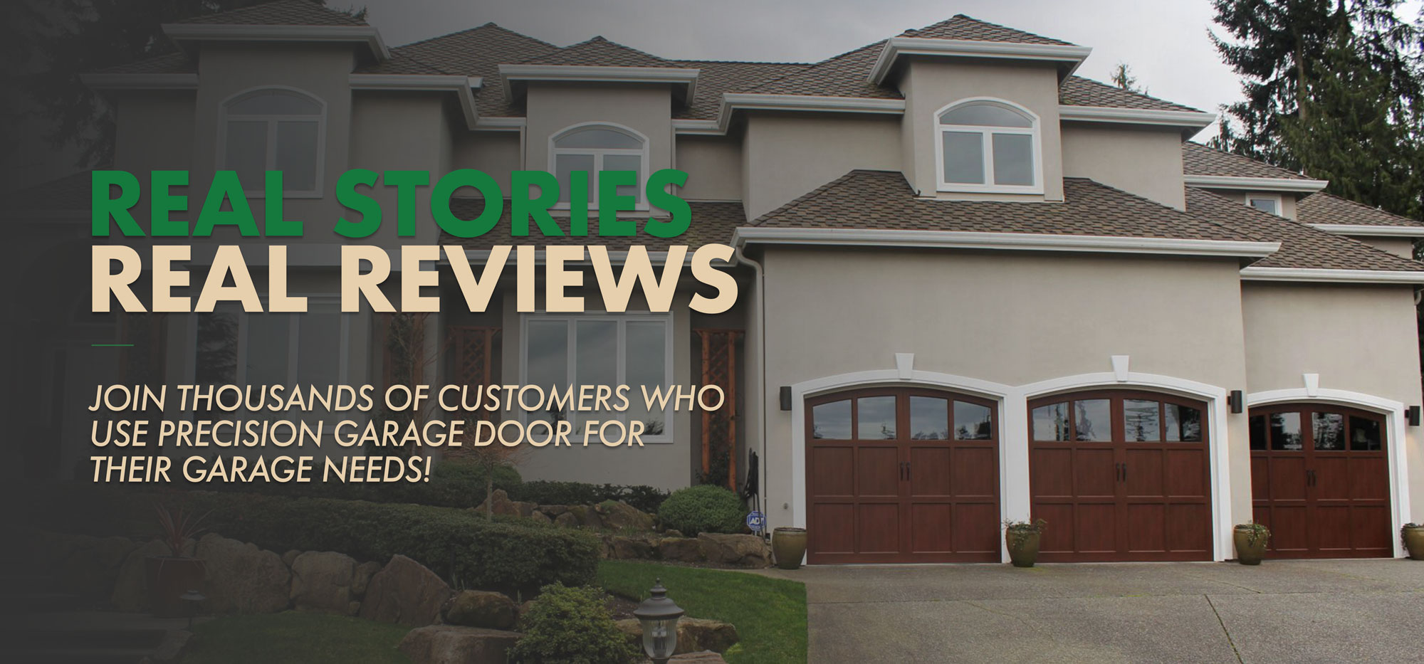Garage Door Repair Yelp Precision Door Service New Garage Installation Customer Reviews