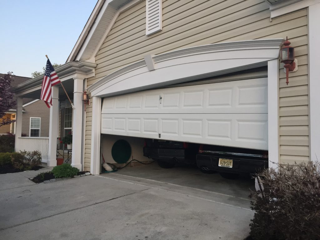 Garage Door Parts Near My Location Cherry Hill Garage Door Garage Door Repair Cherry Hill 856 322 1353