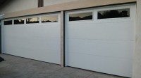 5 Stars Garage Door Repair and Gate Repair Service ...