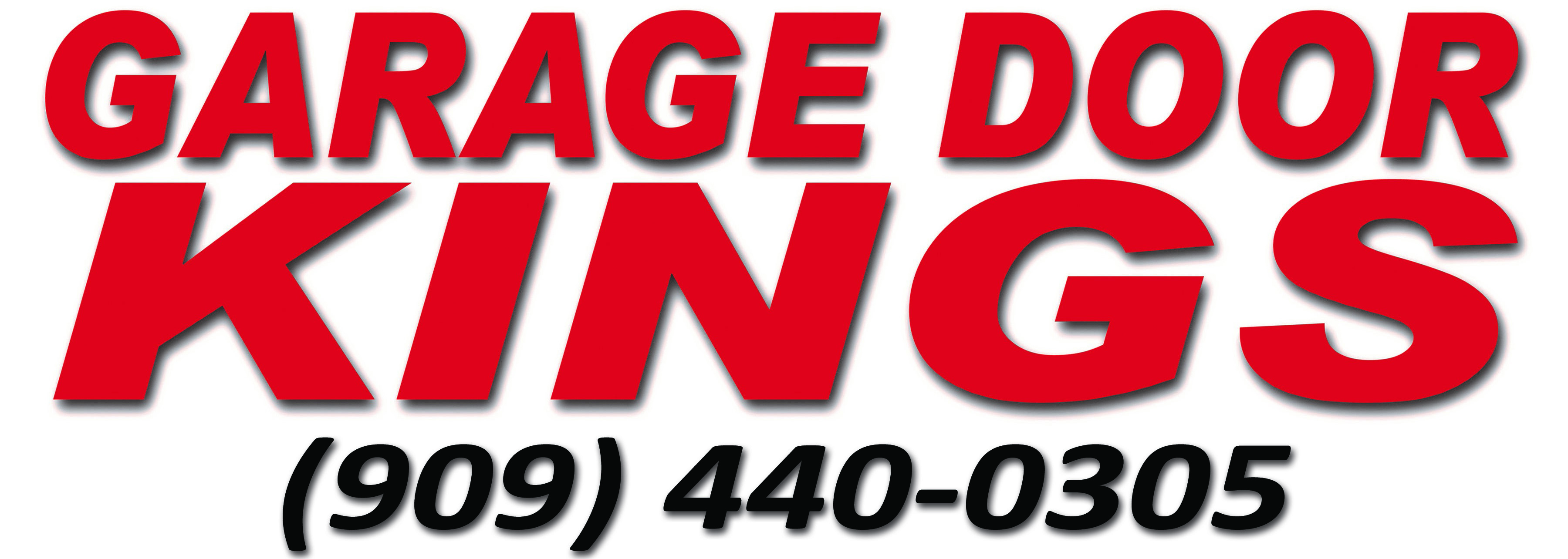 Garage Door Springs Yucaipa Ca Garage Door Kings Garage Door Installation And Repair In Big