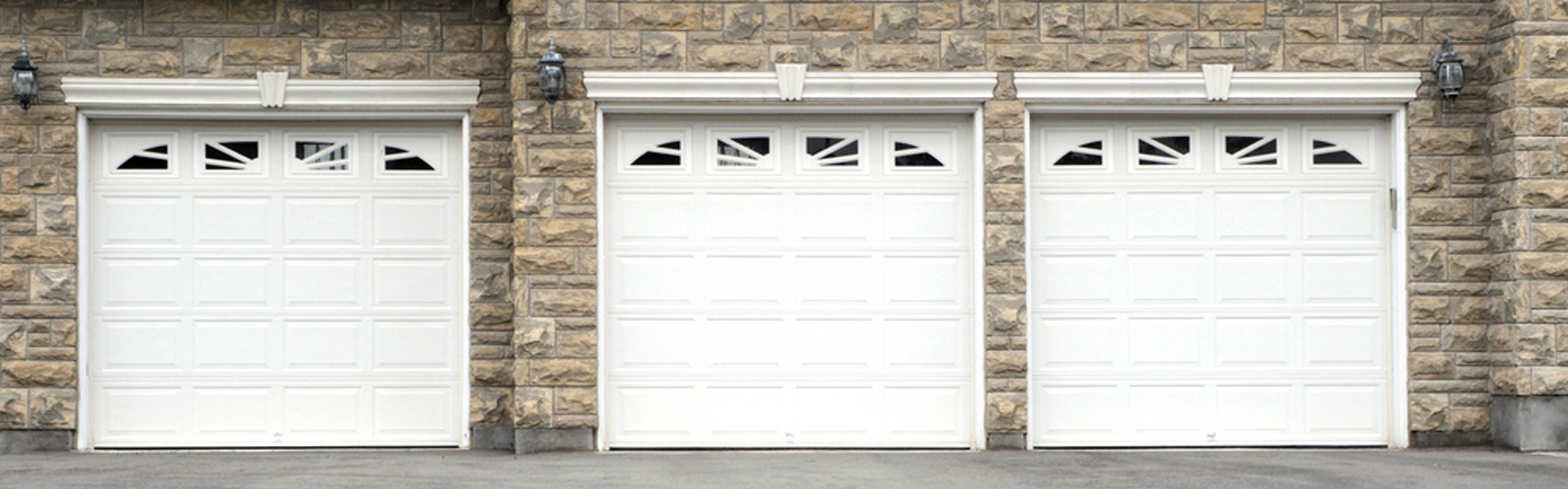 Garage Door Repair Yelp Garage Door Repair Renton Igd Call 425 533 0350