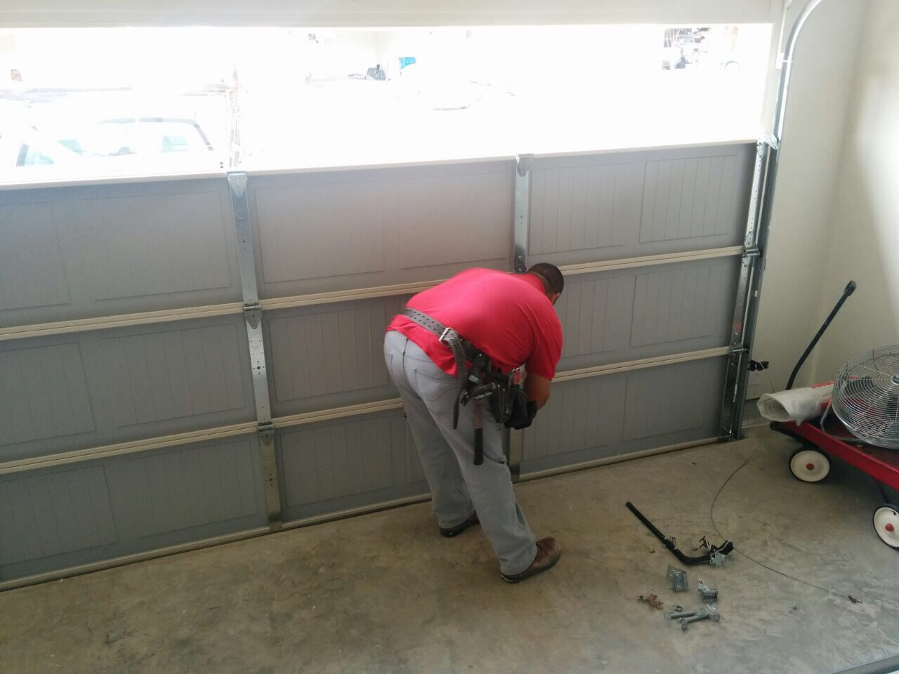 Garage Door Parts Reno Nv Carson Garage Door Garage Designs Garage Door Repair City Home