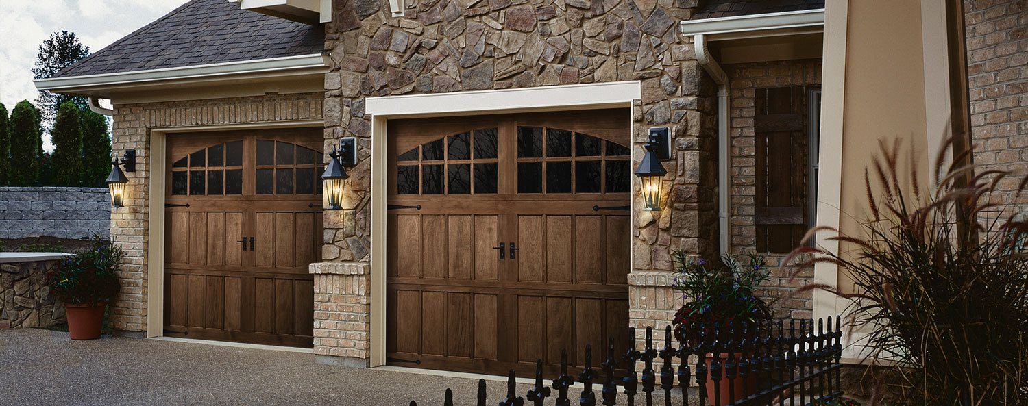 Garage Door Parts Reno Nv Garage Door Repair Reno Call Us 775 501 6087