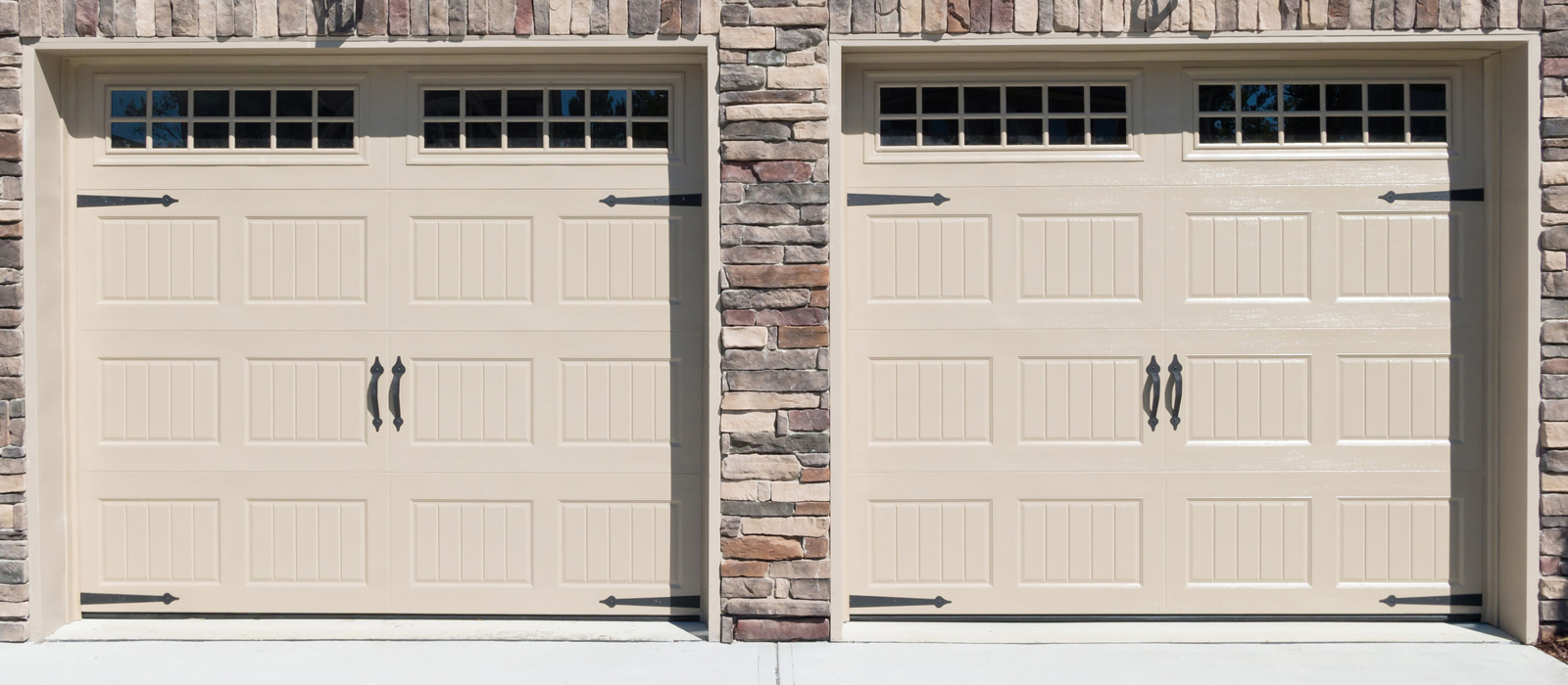 Garage Door Parts Seattle Garage Door Repair Seattle Garage Door Repair Seattle Washington
