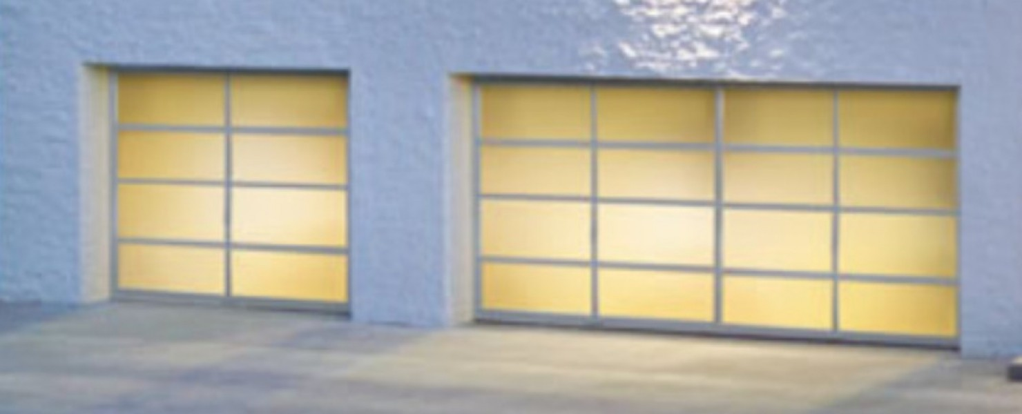 Garage Door Parts Seattle Image Photo Gallery