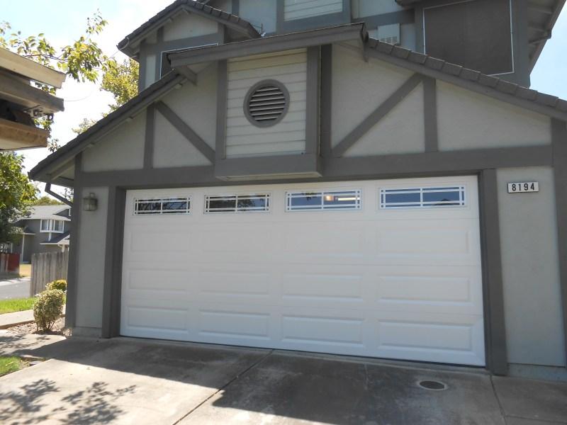 Large Of Clopay Garage Doors