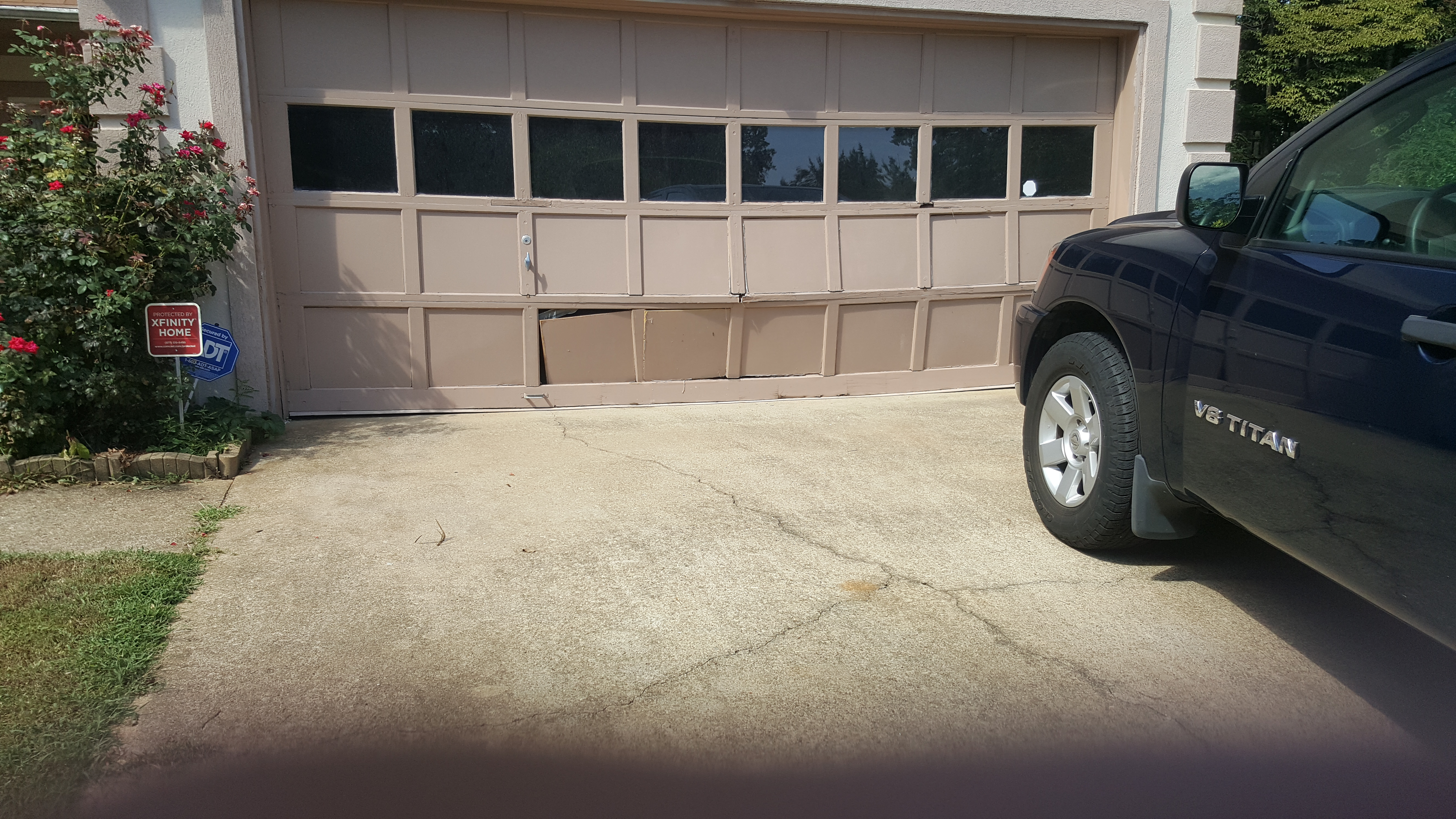 Garage Door Parts Near My Location Mr Garage Door Peachtree City Mr Garage Door