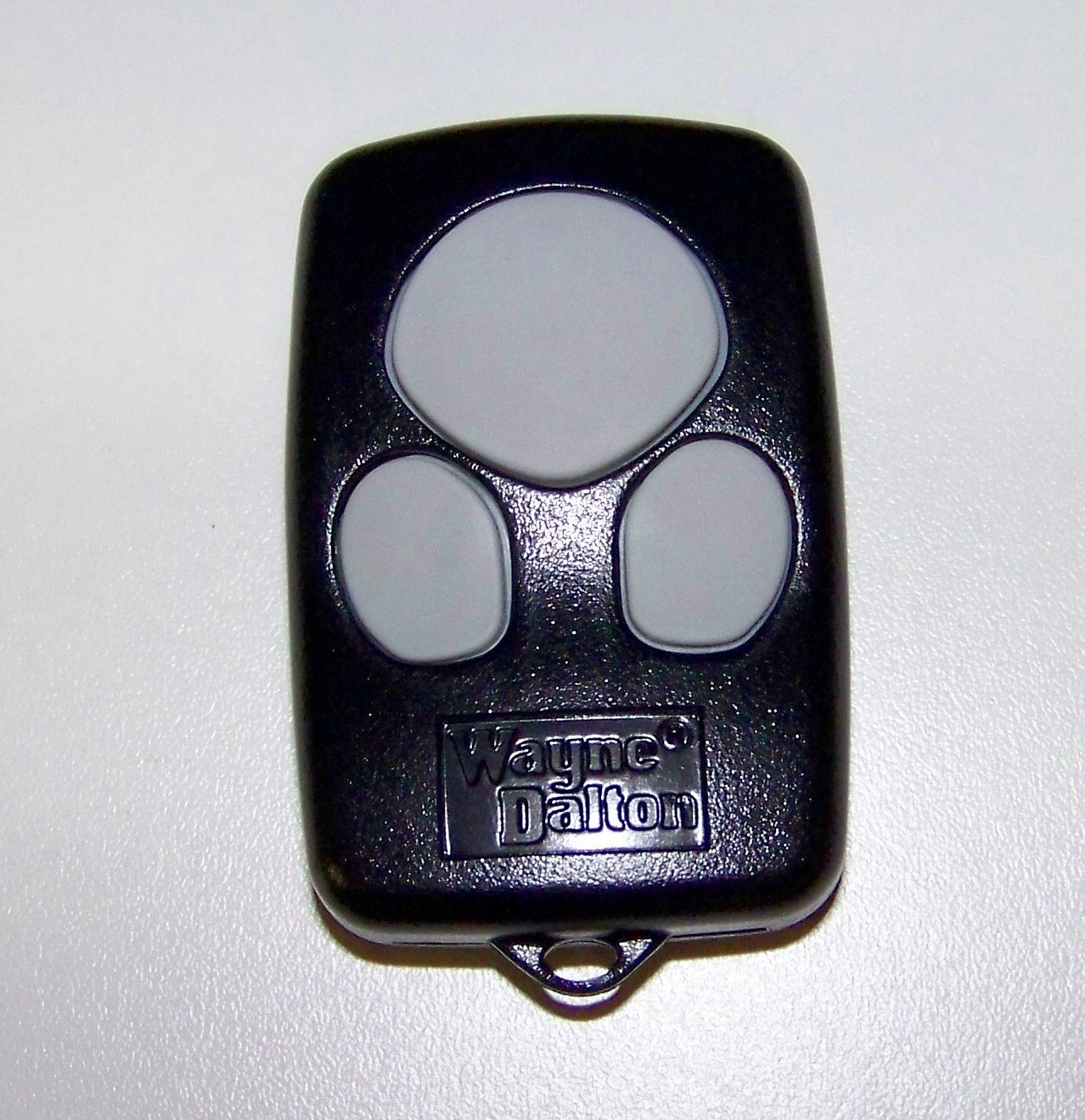 Garage Door Opener Remote Wayne Dalton Remote