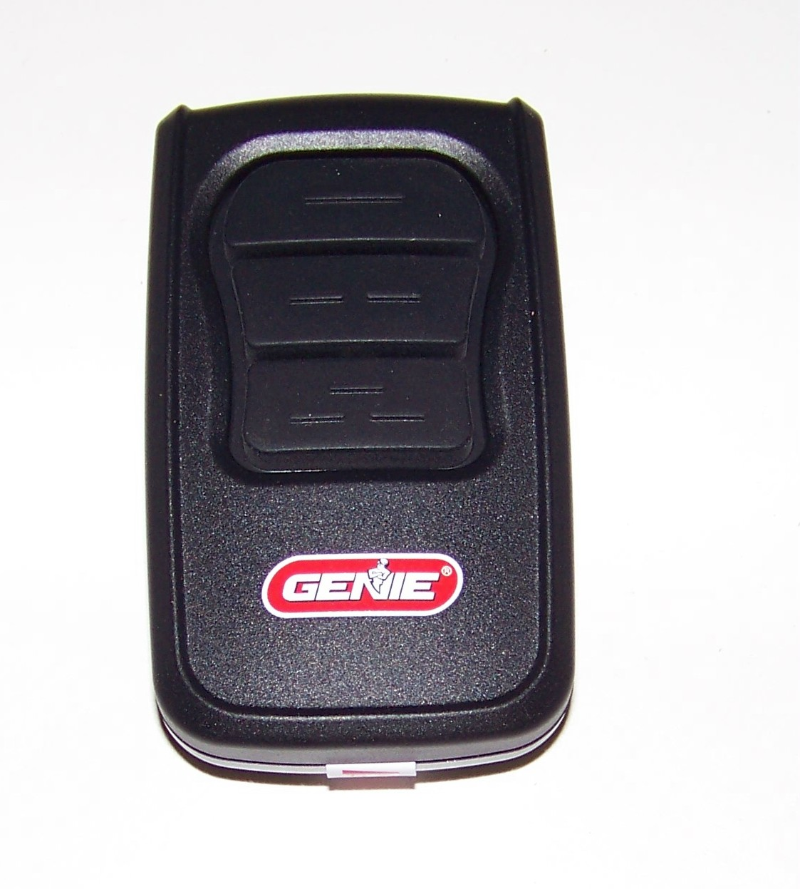 Garage Door Opener Remote Set Up How To Program Genie Garage Door Opener Remotes