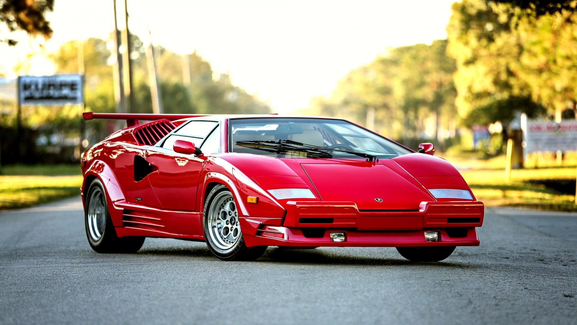 Ultra Hd Wallpapers 8k Cars Pack Ten Greatest Ferrari Amp Lamborghini Cars Garage Dreams