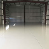 Garage Floor Coating Tucson Cost Garage Organization Renovation Garageexperts