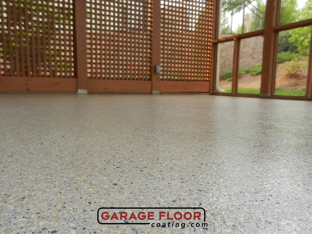 Garage Floor Coating Nashville Gallery Garagefloorcoating
