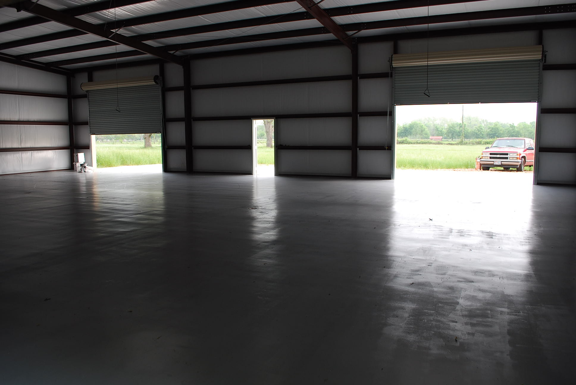Artevino Type Ag1. 40 Npo Garage Floor Coating Average Cost