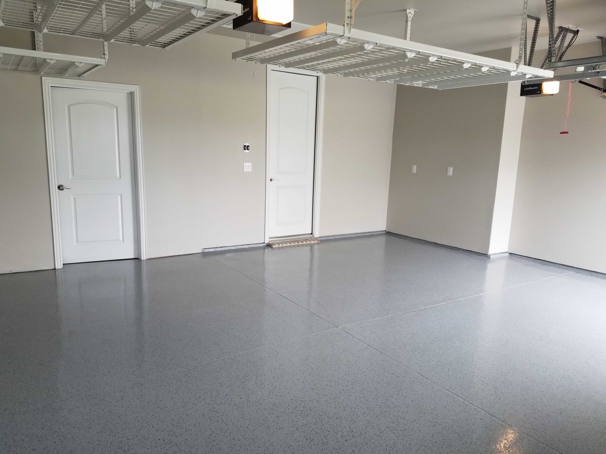 Garage Epoxy Cure Time Maintenance Care Cleaning And Caring For Your Epoxy Floor