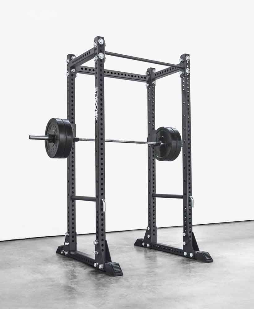 Garage Gym Reviews Diy Platform Fitness Product Reviews January 2019