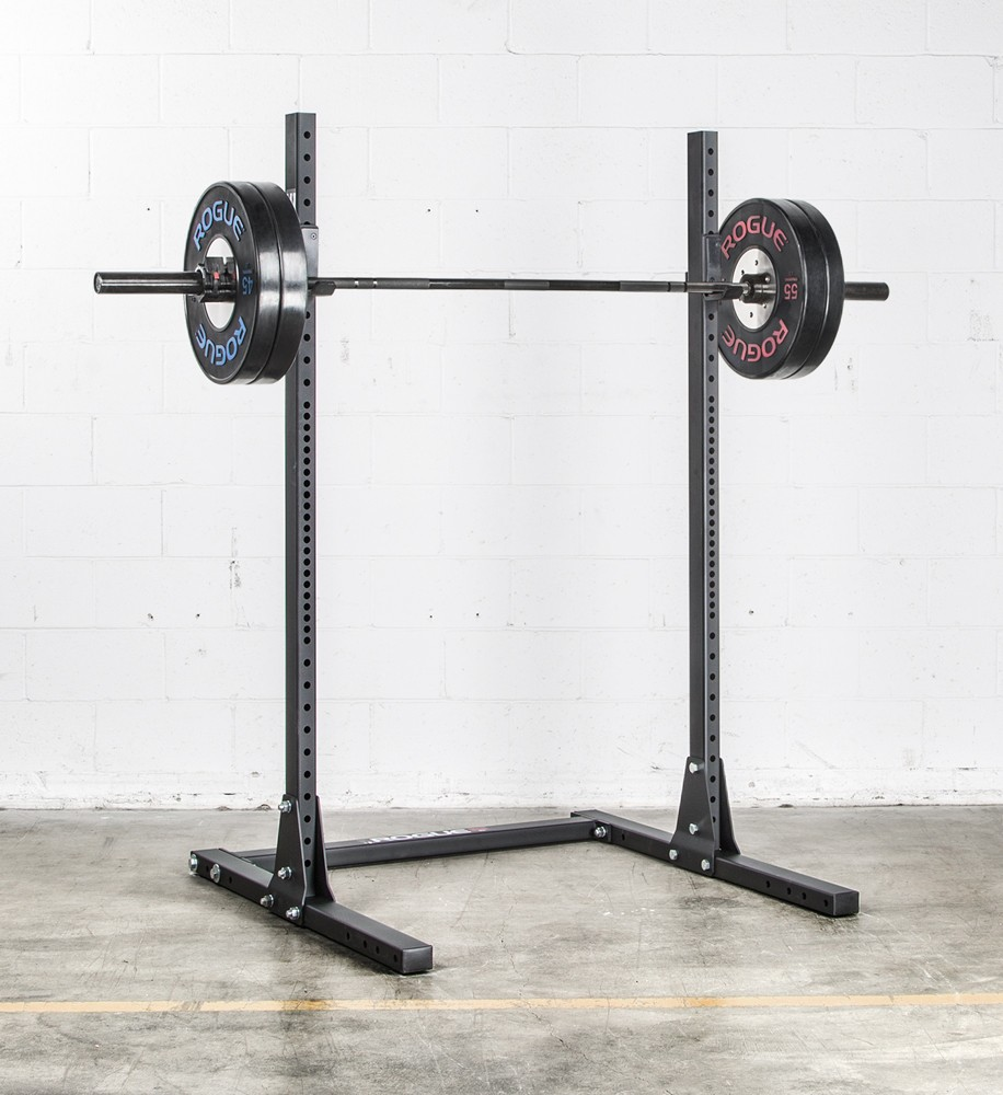 Garage Gym Half Rack Best Power Rack Reviews April 2019 Premium And Budget Squat Cages