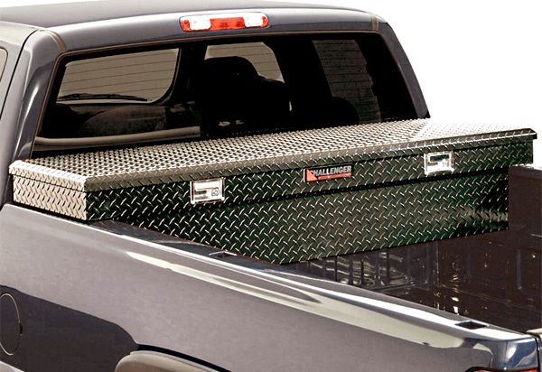 Best Truck Tool Box Jan 2019 Buyer39s Guide And Reviews