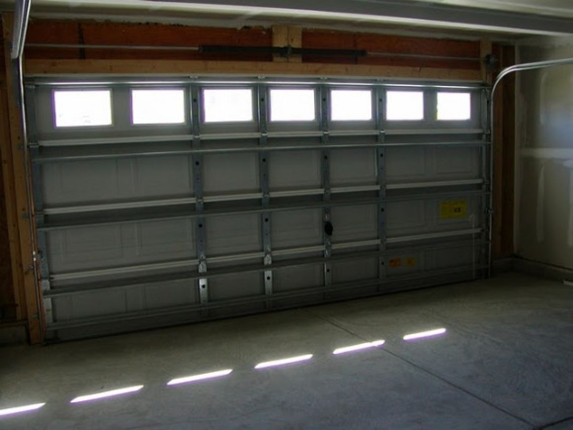 Garage Door Repair Queen Creek Az New Garage Doors Broken Garage Door Spring Repair