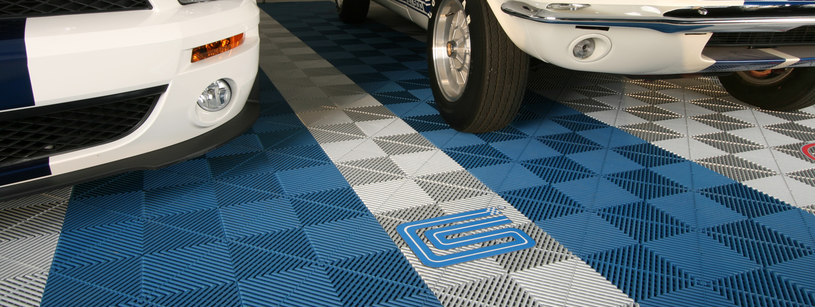 Garage Floor Coating Tucson Cost Garage Flooring Colorado Springs Rudolph Garage Storage Solutions