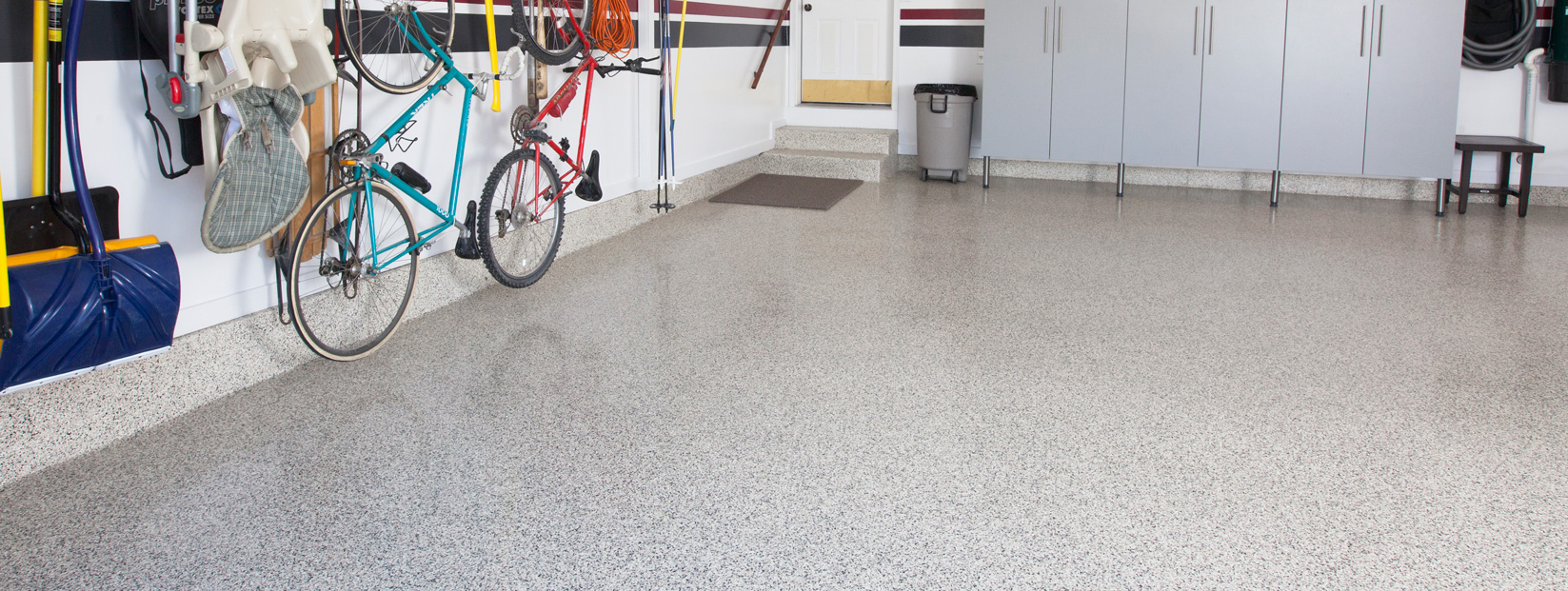 Garage Floor Coating Tucson Cost Garage Floor Coating Columbia Midlands Storage Systems