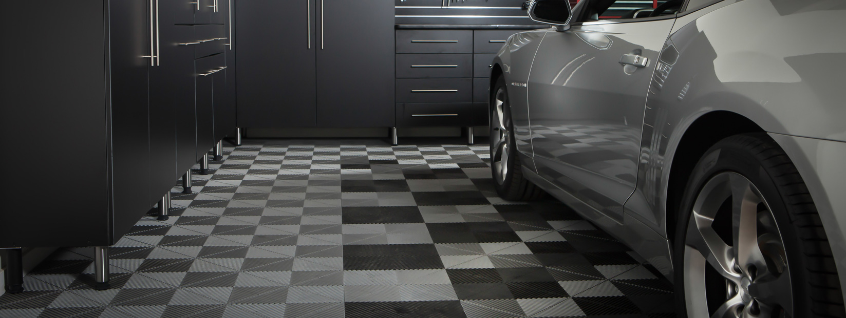 Garage Floor Coating Tucson Cost Garage Floor Tiles Ventura Garage Improvement Solutions