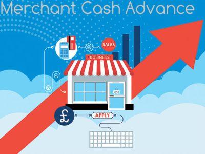 Merchant Cash Advance can solve unexpected problems - Garagewire