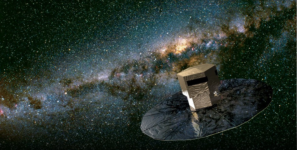 Gaia-space-observatory-launched-to-survey-1-billion-stars