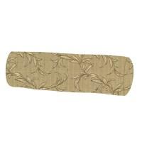Sunbrella Outdoor Pillows. Navy Sunbrella Outdoor Throw ...