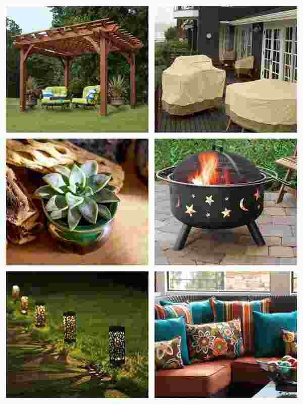Garten Design Online Shop Garden Landscape Design Ideas And Tips Garden Design
