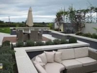 Garden Design Dublin - Creative, Affordable Garden Design ...