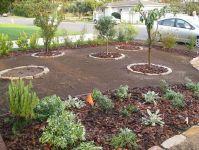 Gardenerd: Organic Edible Gardening | Our Landscaping ...