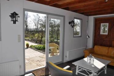 interieur-en-zicht-op-terras-2